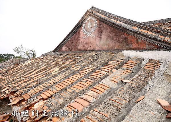 12陳清吉洋樓 軍中樂園 金門景點.jpg