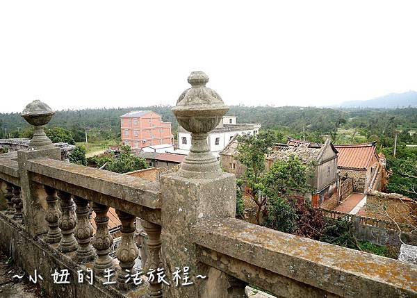 13陳清吉洋樓 軍中樂園 金門景點.jpg