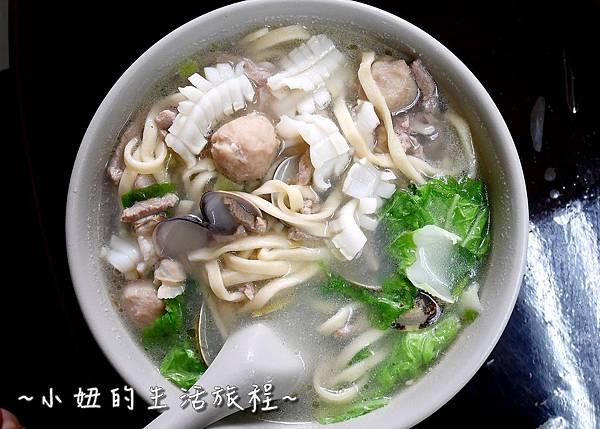 06金門美食 金門小吃 金門牛肉麵 高坑牛肉麵.jpg