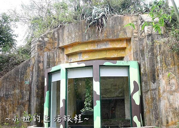 13金門植物園 金門親子景點  金門景點.jpg