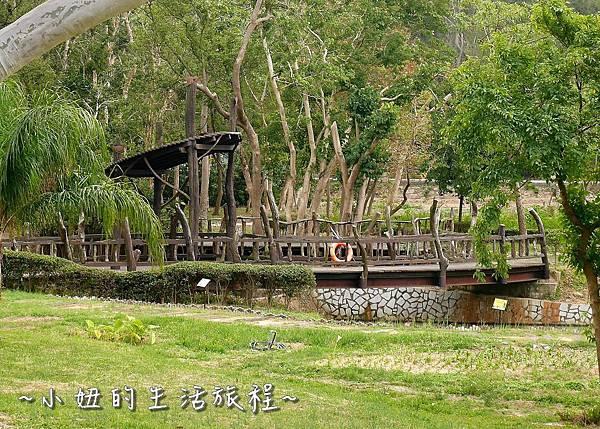 22金門植物園 金門親子景點  金門景點.jpg
