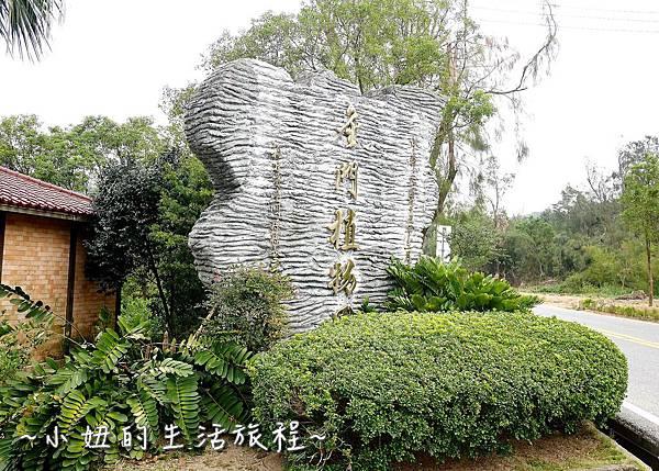 23金門植物園 金門親子景點  金門景點.jpg
