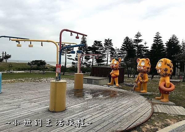 04 后湖濱海公園 踏浪 衝浪 玩沙 金門親子景點  金門景點.jpg