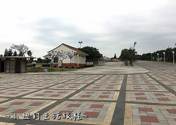 07 后湖濱海公園 踏浪 衝浪 玩沙 金門親子景點  金門景點.jpg