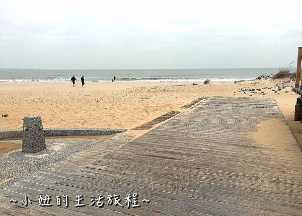 08 后湖濱海公園 踏浪 衝浪 玩沙 金門親子景點  金門景點.jpg