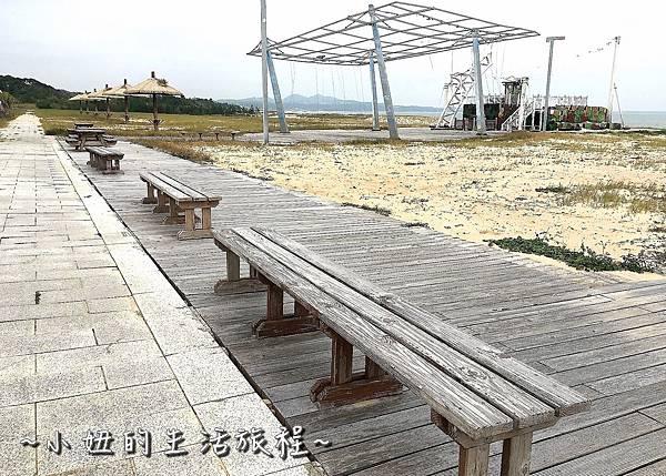 11 后湖濱海公園 踏浪 衝浪 玩沙 金門親子景點  金門景點.jpg