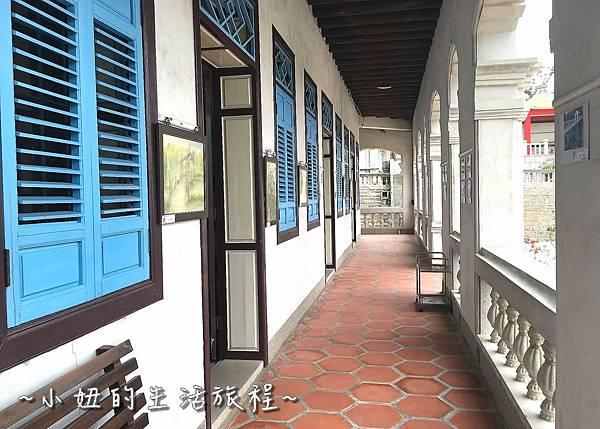 10金門景點 金門陳景蘭洋樓 .jpg