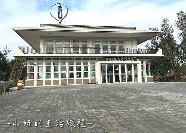 01金門風獅爺環保公園.jpg