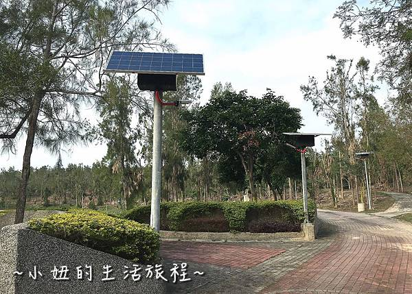 03金門風獅爺環保公園.jpg