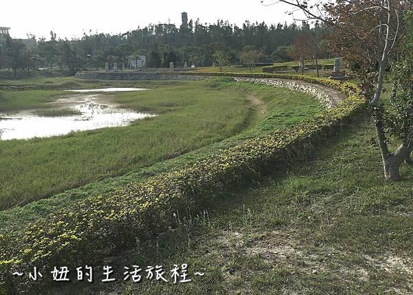 10金門風獅爺環保公園.jpg