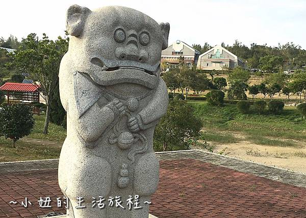 15金門風獅爺環保公園.jpg