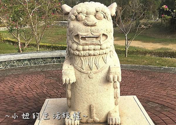 17金門風獅爺環保公園.jpg