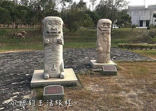 19金門風獅爺環保公園.jpg