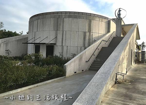 20金門風獅爺環保公園.jpg