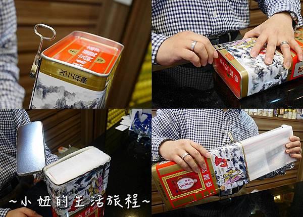 01 福鶴高麗蔘 年節禮盒.jpg