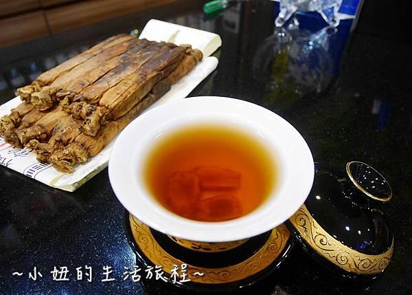 23 福鶴高麗蔘 年節禮盒.JPG