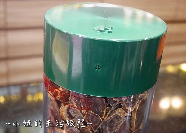 32 福鶴高麗蔘 年節禮盒.JPG