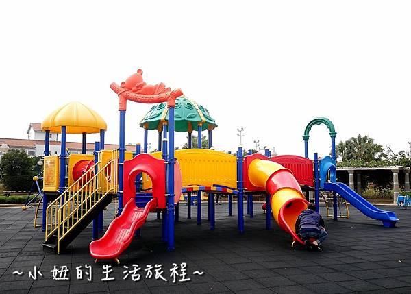 29台北延平河濱公園 賞花 花海 自行車 大稻埕碼頭 迪化休閒運動公園.jpg