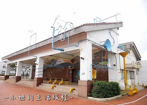 34台北延平河濱公園 賞花 花海 自行車 大稻埕碼頭 迪化休閒運動公園.jpg