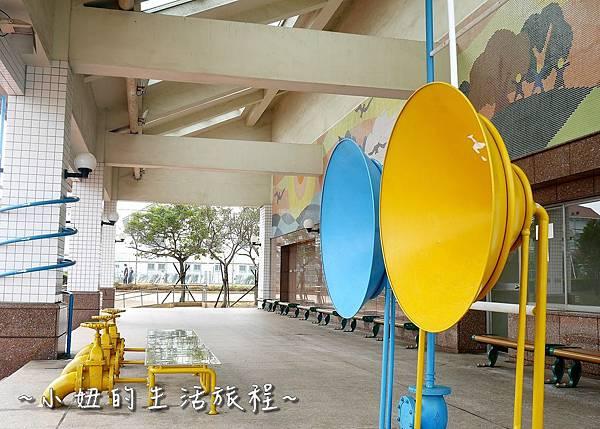 35台北延平河濱公園 賞花 花海 自行車 大稻埕碼頭 迪化休閒運動公園.jpg