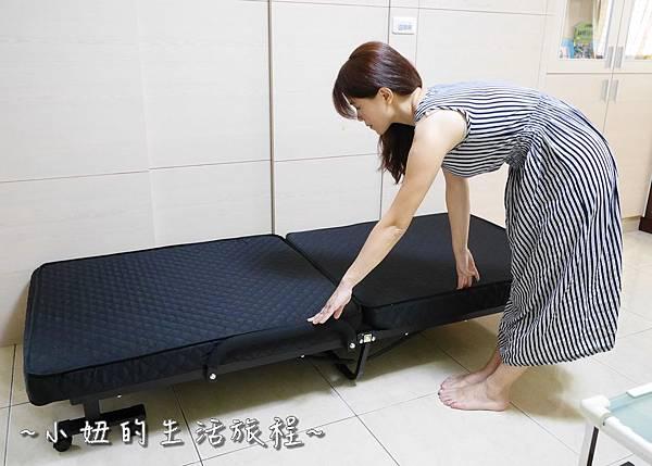 12SIMPLE LIFE 免組裝6段折疊床.jpg