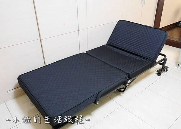 14SIMPLE LIFE 免組裝6段折疊床.jpg