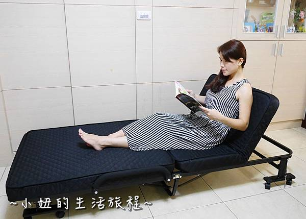 15SIMPLE LIFE 免組裝6段折疊床.jpg