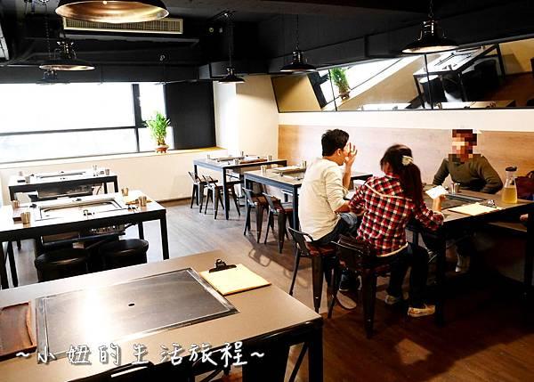 03 市府韓式烤肉 韓肉舖 信義區美食推薦.JPG