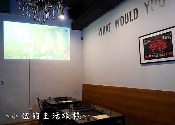 05 市府韓式烤肉 韓肉舖 信義區美食推薦.JPG