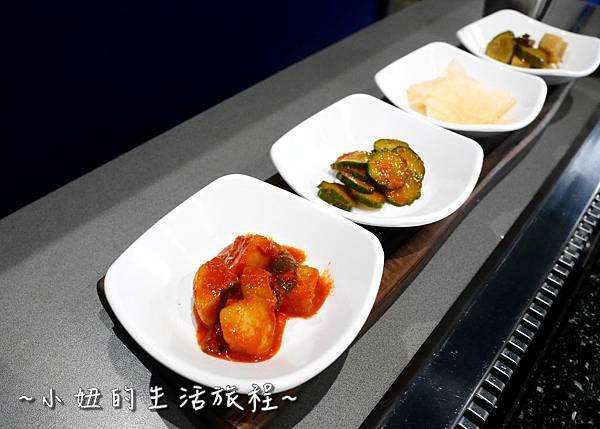 09 市府韓式烤肉 韓肉舖 信義區美食推薦.JPG