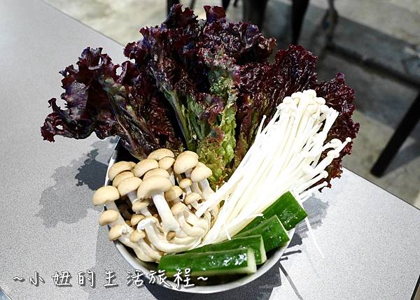 10 市府韓式烤肉 韓肉舖 信義區美食推薦.JPG
