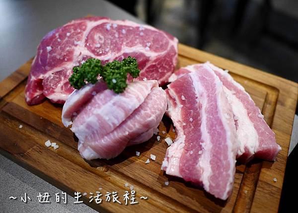 19 市府韓式烤肉 韓肉舖 信義區美食推薦.JPG