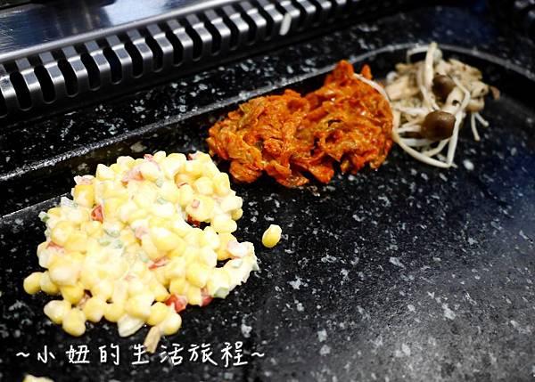 20 市府韓式烤肉 韓肉舖 信義區美食推薦.JPG