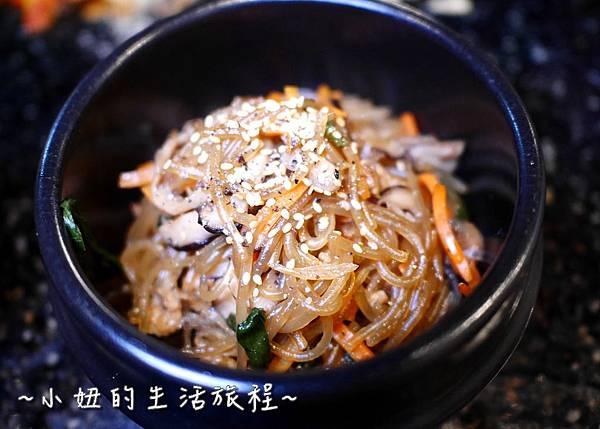 23 市府韓式烤肉 韓肉舖 信義區美食推薦.JPG