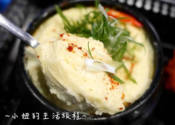 24 市府韓式烤肉 韓肉舖 信義區美食推薦.JPG