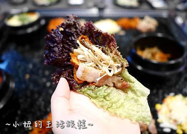 26 市府韓式烤肉 韓肉舖 信義區美食推薦.JPG