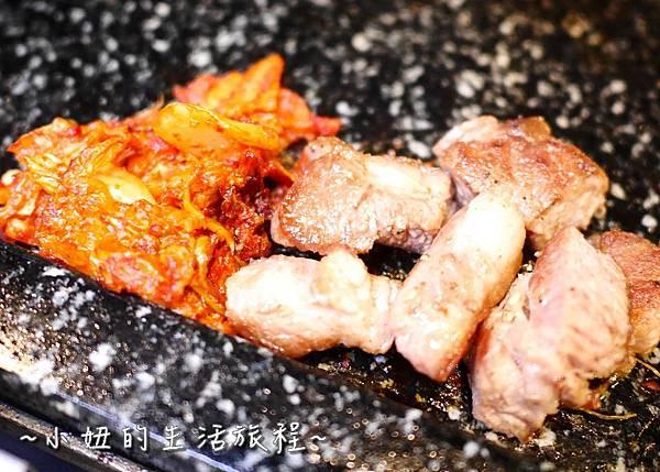 35 市府韓式烤肉 韓肉舖 信義區美食推薦.JPG
