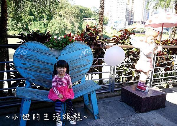 P1080831新北新店碧潭 水灣BALI景觀餐廳 碧潭水舞.jpg