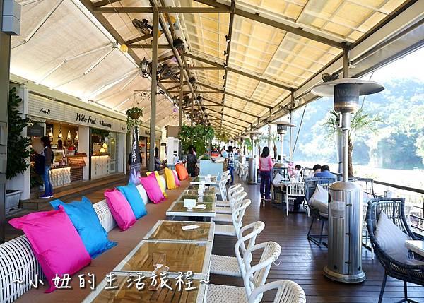 P1080845新北新店碧潭 水灣BALI景觀餐廳 碧潭水舞.jpg