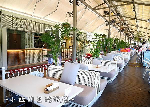 P1080847新北新店碧潭 水灣BALI景觀餐廳 碧潭水舞.jpg