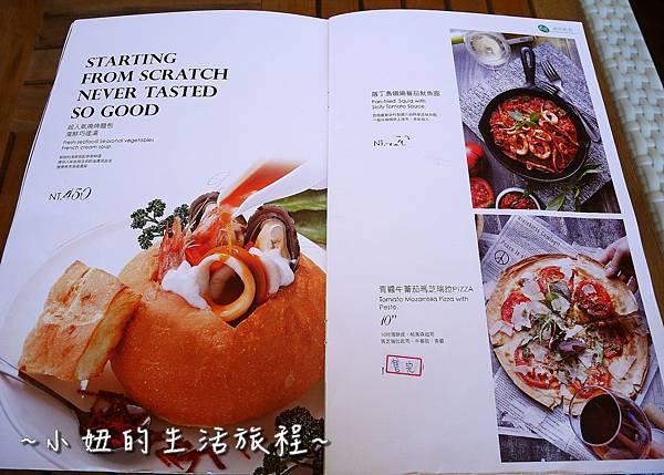 P1080854新北新店碧潭 水灣BALI景觀餐廳 碧潭水舞.jpg