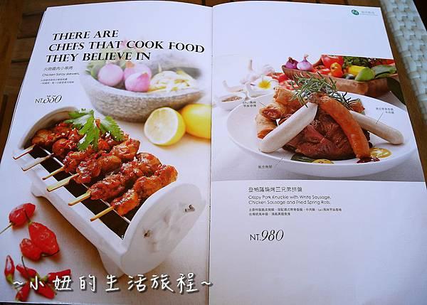 P1080855新北新店碧潭 水灣BALI景觀餐廳 碧潭水舞.jpg