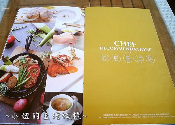 P1080856新北新店碧潭 水灣BALI景觀餐廳 碧潭水舞.jpg