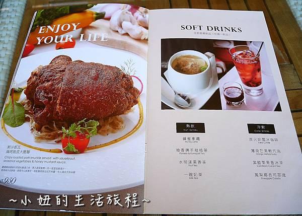 P1080860新北新店碧潭 水灣BALI景觀餐廳 碧潭水舞.jpg