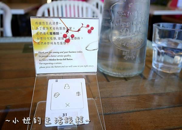 P1080866新北新店碧潭 水灣BALI景觀餐廳 碧潭水舞.jpg