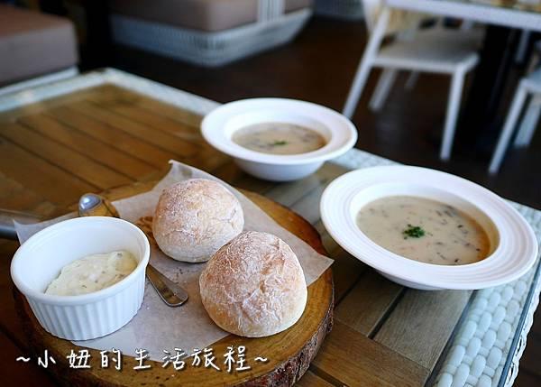P1080900新北新店碧潭 水灣BALI景觀餐廳 碧潭水舞.jpg