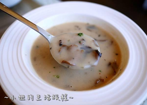 P1080905新北新店碧潭 水灣BALI景觀餐廳 碧潭水舞.jpg