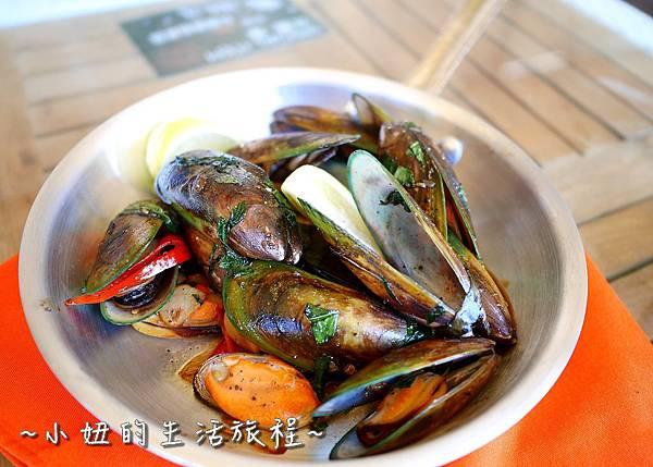 P1080947新北新店碧潭 水灣BALI景觀餐廳 碧潭水舞.jpg