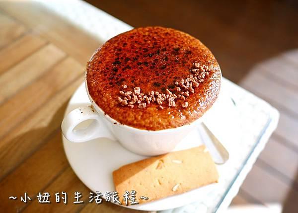 P1080960新北新店碧潭 水灣BALI景觀餐廳 碧潭水舞.jpg