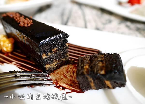 P1080980新北新店碧潭 水灣BALI景觀餐廳 碧潭水舞.jpg